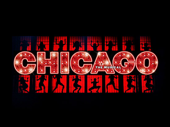 Chicago - The Musical at Starlight Theatre