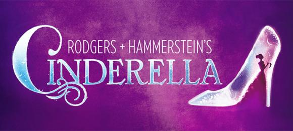 Rodgers and Hammerstein's Cinderella at Starlight Theatre
