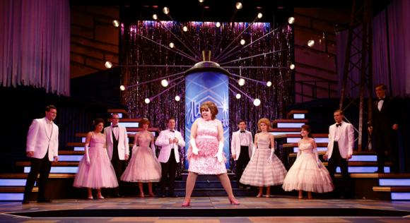Hairspray at Starlight Theatre
