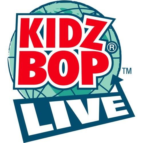 Kidz Bop Live at Starlight Theatre